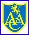 Clwb Athletau Aberystwyth Athletics Club